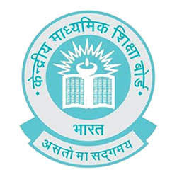 Download Previous Years Question Papers for PTU BFUHS PSBTE PU