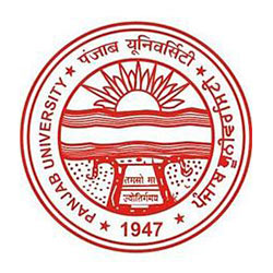 Panjab University Chandigarh Previous Years Question Papers Download