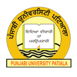 Punjabi University Patiala Previous Years Question Papers Download